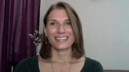 Dr. Susan Lundgren